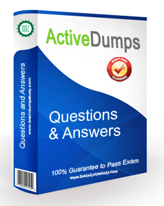 ActiveDumps Product